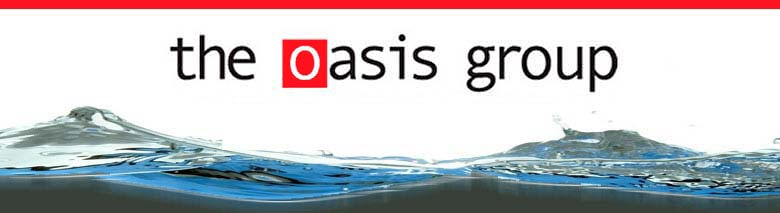 The Oasis Group - Lighting, Irrigation, Trenching